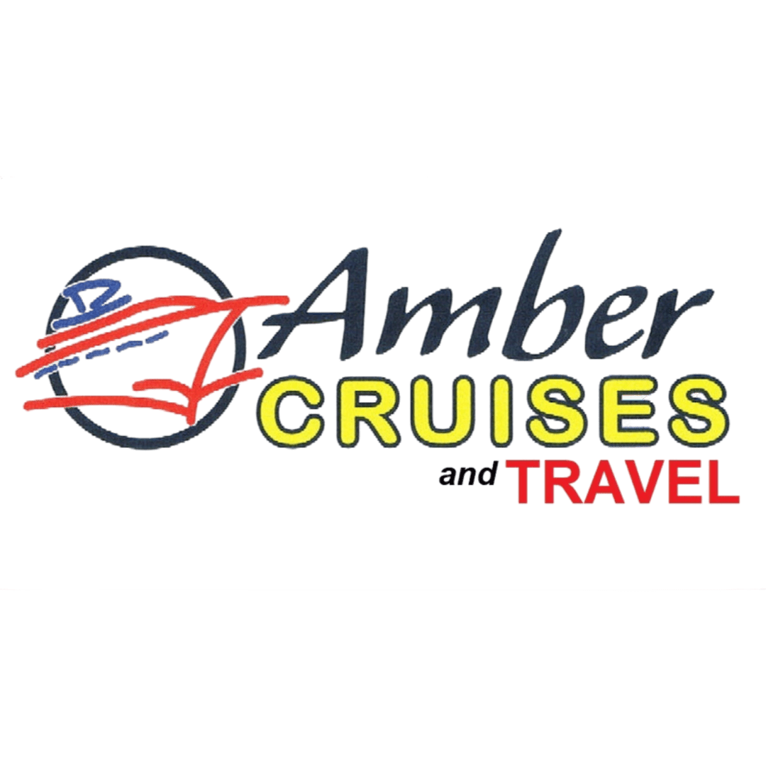 Amber Cruises and Travel