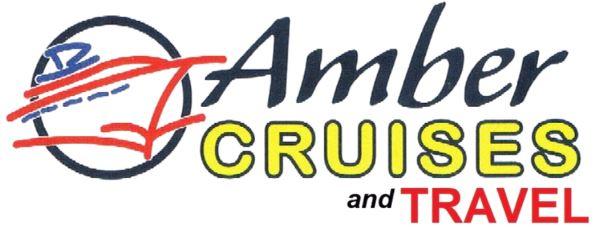 Amber Cruises and Travel